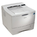 Samsung ML2552W Wireless Printer